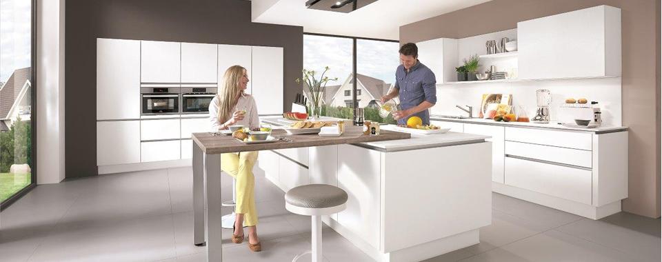 Küchencenter  Home . Magnet Küchencenter, Küche, Planküche, Küchencenter, Magnet ...