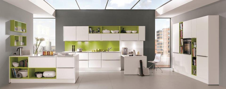 Home . Magnet Küchencenter, Küche, Planküche, Küchencenter, Magnet ... | {Küchencenter 45}