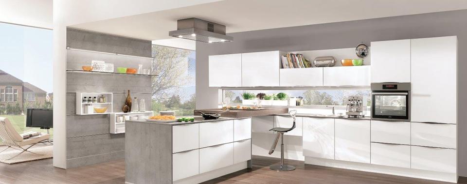 Tolle Küchendesigner Bergen County Nj Fotos - Küchenschrank Ideen ...
