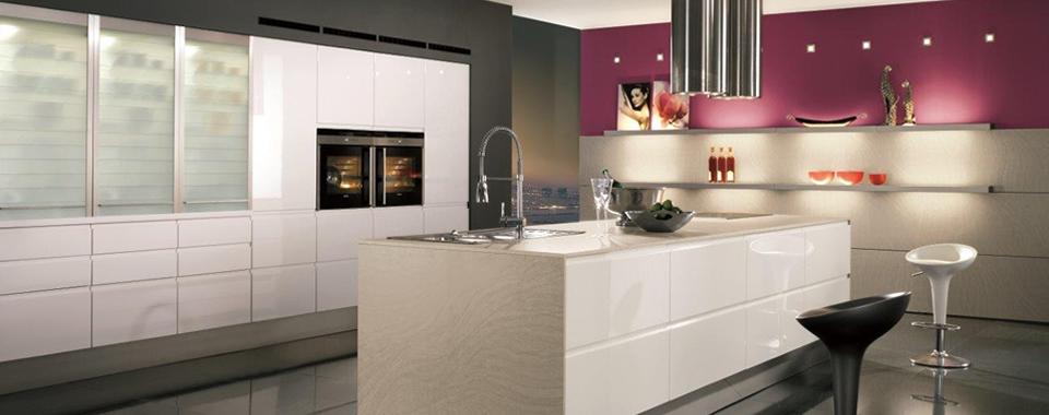 Küchencenter  Nauhuri.com | Küchen Angebote Köln ~ Neuesten Design-Kollektionen ...