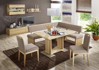 eckb nke magnet k chencenter dan nobilia neff. Black Bedroom Furniture Sets. Home Design Ideas