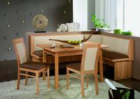 eckb nke magnet k chencenter dan nobilia neff elektro bregenz aeg liebherr domo blanco. Black Bedroom Furniture Sets. Home Design Ideas