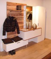 vorzimmer magnet k chencenter dan nobilia neff elektro bregenz aeg liebherr domo. Black Bedroom Furniture Sets. Home Design Ideas